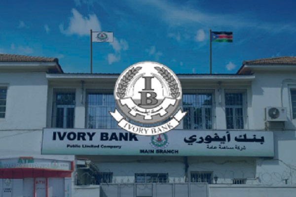 Ivory Bank – South Sudan Signs for Mizan Centralized Core banking Comprehensive Solution
